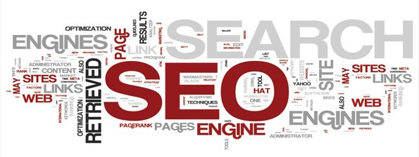 Categories-of-Search-Engine-Optimization